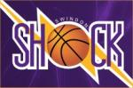 Swindon Shock Logo